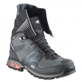 Millet Trident Winter Chaussures, urban chic